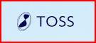 株式会社TOSS